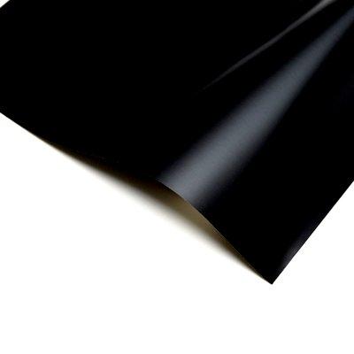 3M™ Blockout 3635-22b Black Film