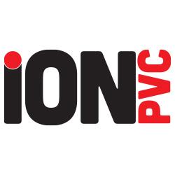 Ion PVC