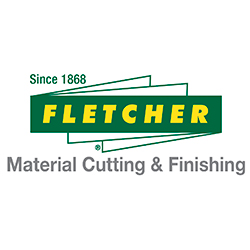 Fletcher FSC Bearing Kit