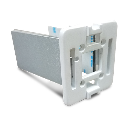 HanleyLED Cabinet Wingspan Adapter
