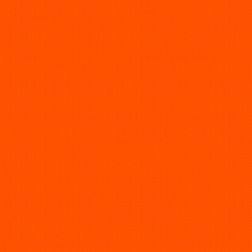 "3M™ Series 4084 DG3 Fluorescent Orange Sheeting - 48""x48"""