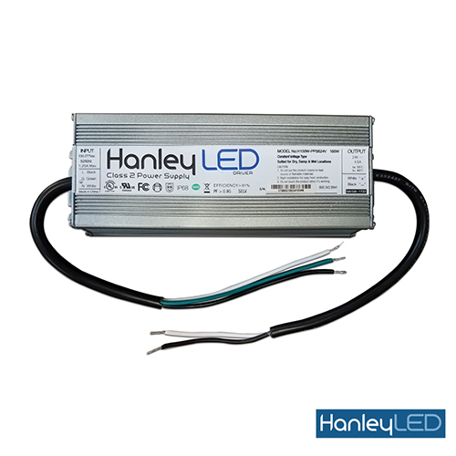 LED Power Supplies, Drivers & Transformers