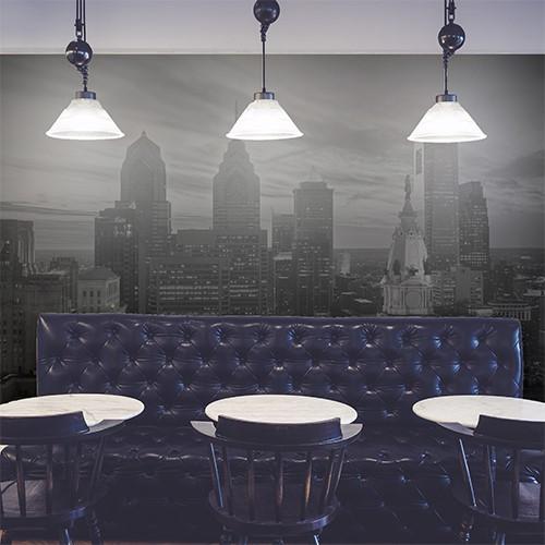 ORAJET® 3628 Wall Art Digital Film