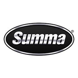 Summa D-Series Plotter Blades & Holders