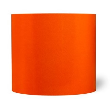 3M™ AEG Orange Reflective Sheeting Series 7314