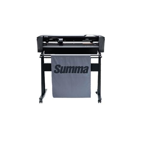 Summa SummaCut D75 Cutter
