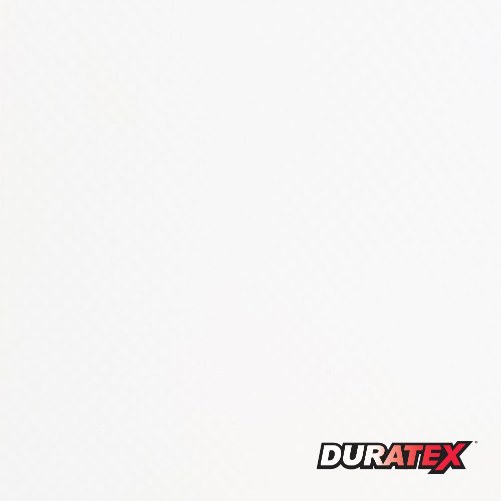 Duratex 20oz Premium Backlit Banner