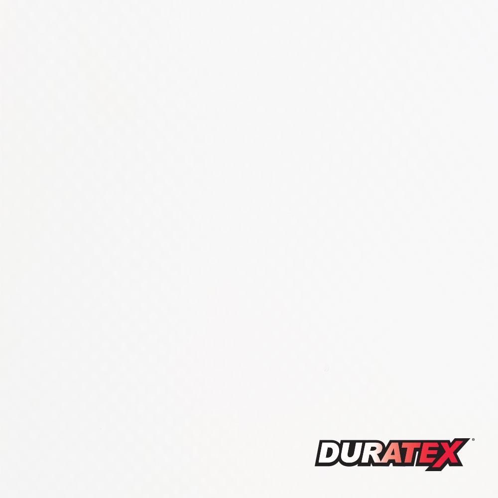 Duratex 20oz Premium Backlit Banner