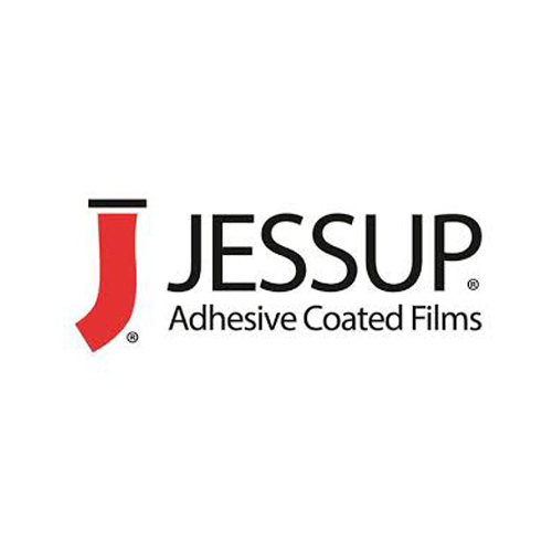 Jessup Manufacturing