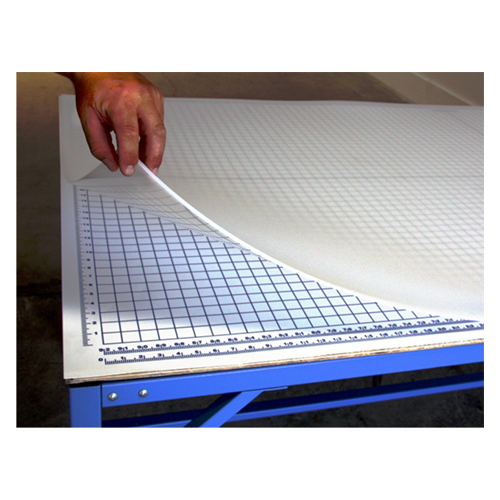 Self Healing Cutting Mat - with Grid Sheet
