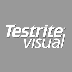 Testrite Visual