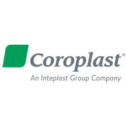 Coroplast Brand