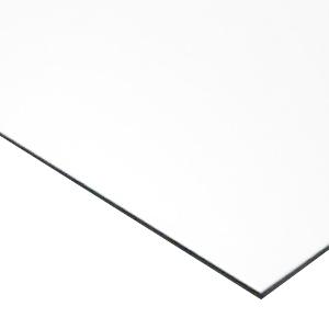 MAX-metal DP – 5'x10'