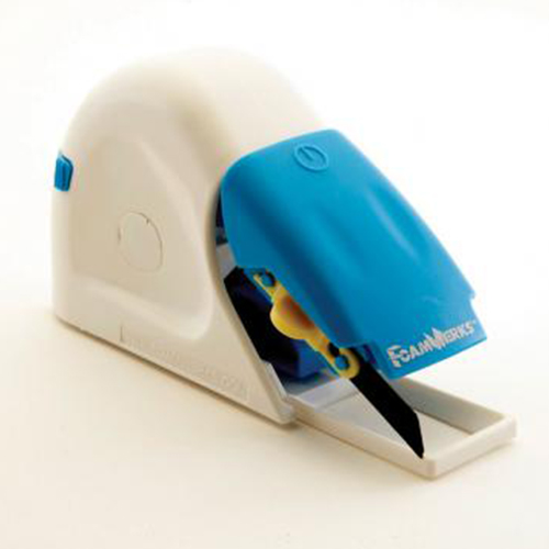 Foamboard Straight Cutter