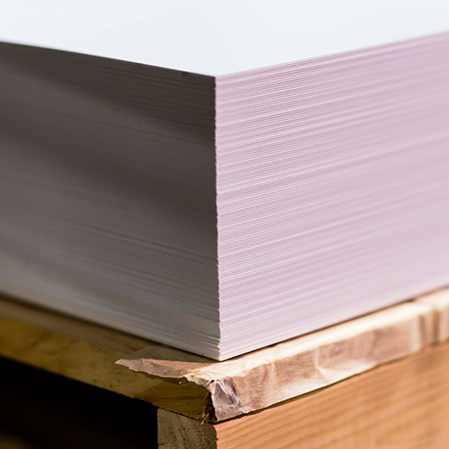 Spartech Polystyrene Sheets