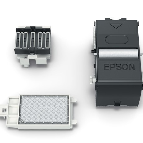 Epson Print Head Cleaning Kit