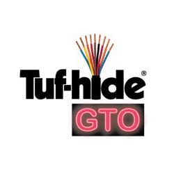 Tuf-hide