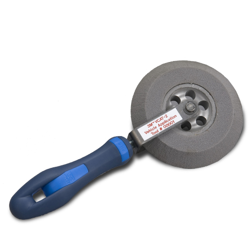 3M™ Vehicle Channel Applicator Tool VCAT-2