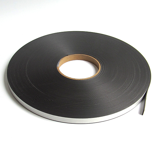 Magnetic Stripping