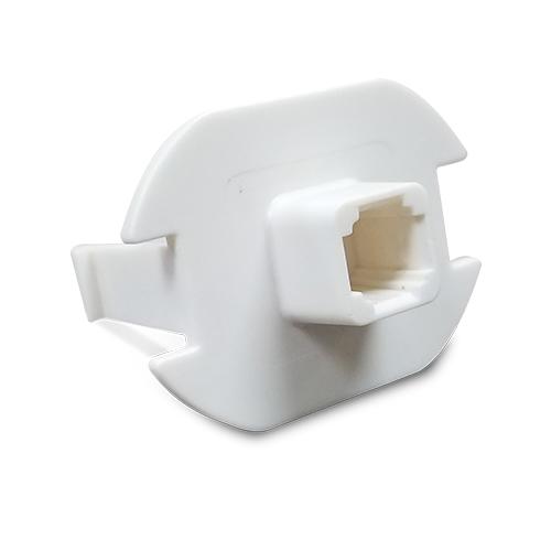 HanleyLED Cabinet Wingspan Retrofit Connector