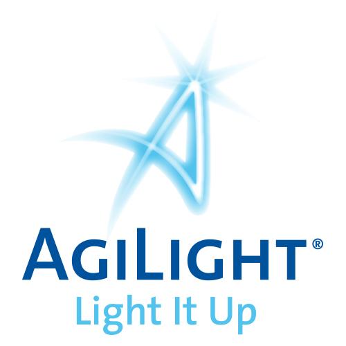 AgiLight