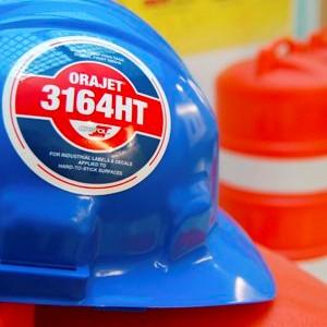 ORAJET® 3164HT
