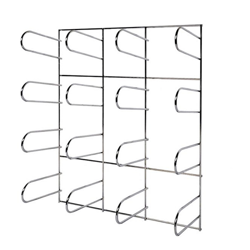 Heavy Duty Wire Rack