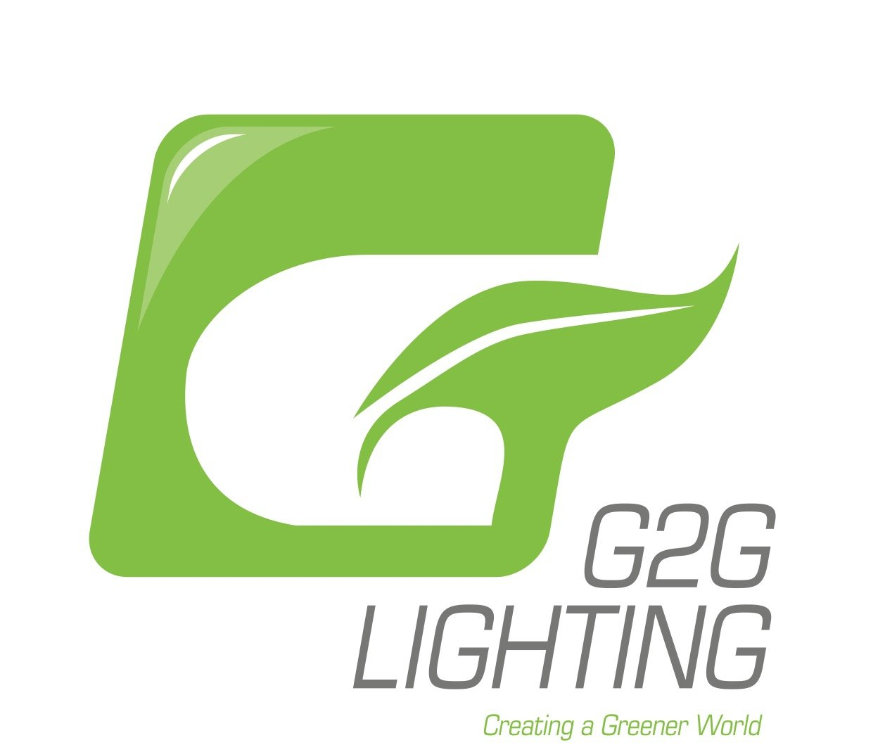 G2G Lighting