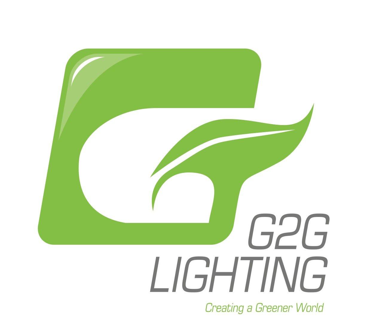 G2G Lighting