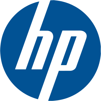 HP 886 Printheads
