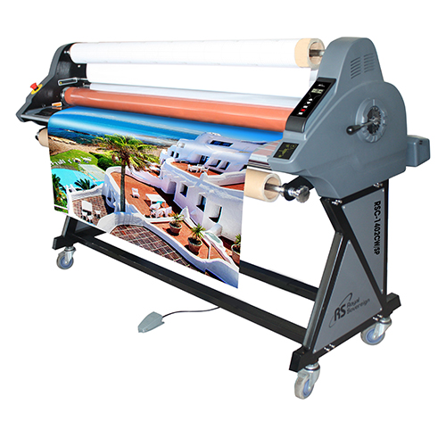 Royal Sovereign RSC-1402CW Laminator