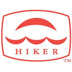 Hiker USA