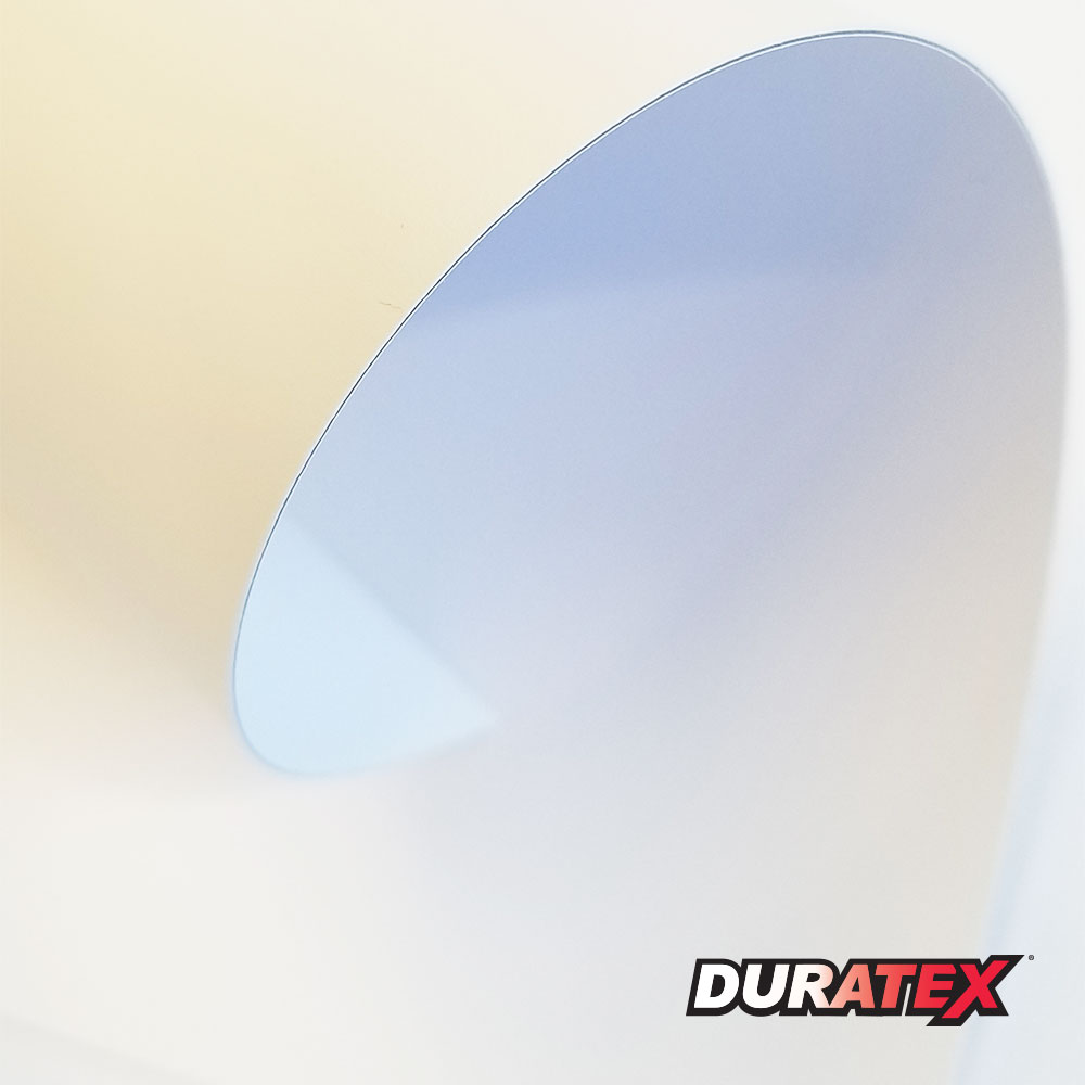Duratex Composite PVC/PET/PVC Blockout Film
