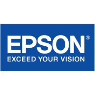 Epson Cleaning Pack for S60600L and S80800L