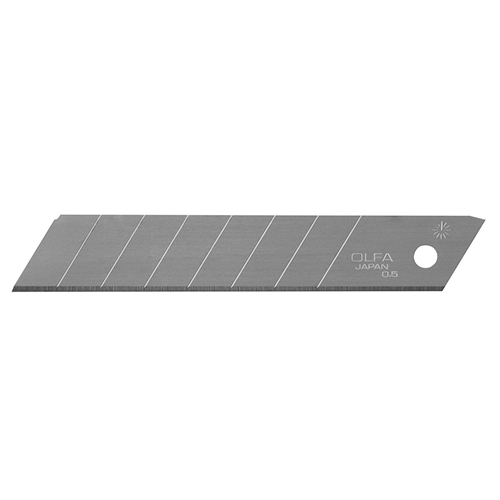 OLFA Heavy-Duty Snap-off Blade