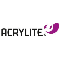 ACRYLITE®