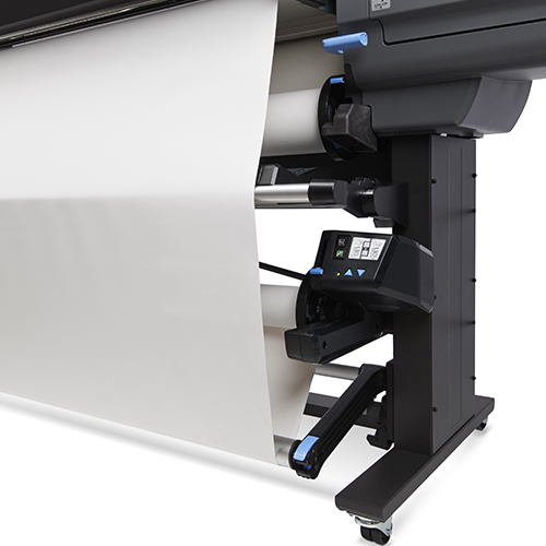 Print and Cut Latex Printers