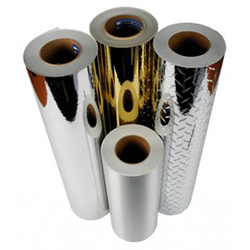 Decorative Vinyl Films