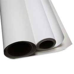 Polyester Flag Material