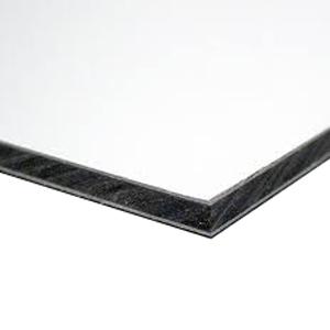 Max-metal Sign Materials