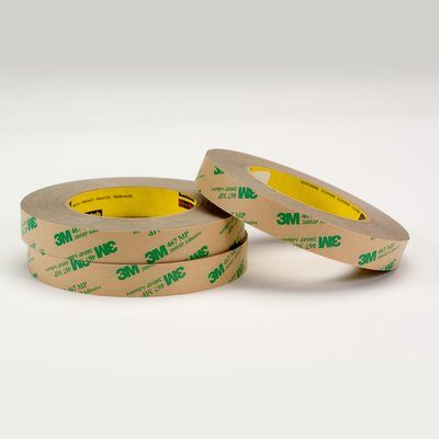 3M™ Adhesive Transfer Tape 468MP