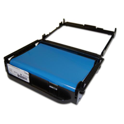 GerberColor™ Process Pro CMYK Foils