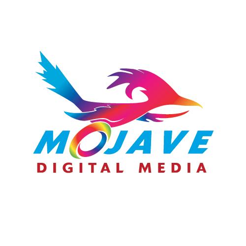 Mojave Digital Media