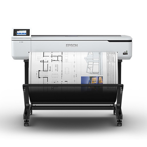 Epson SureColor T5170 Wireless Printer
