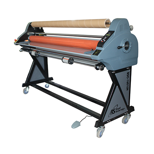 Royal Sovereign RSC-1651LSH Laminator