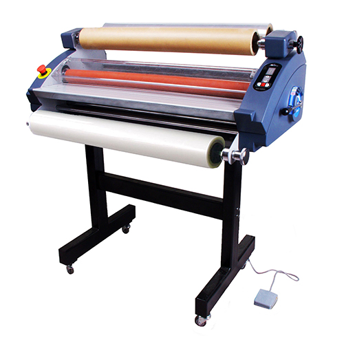 Royal Sovereign RSC-820CLS Laminator