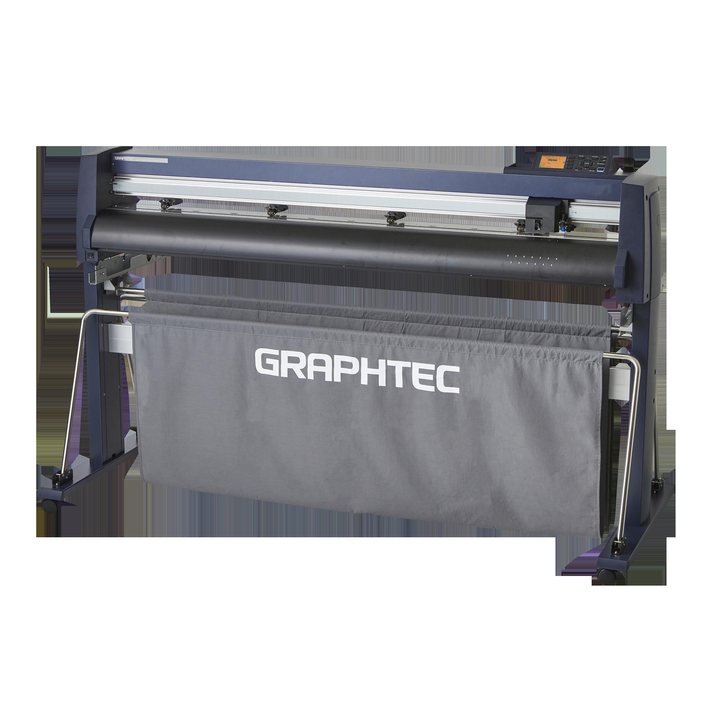 Graphtec FC9000-140 Plotter