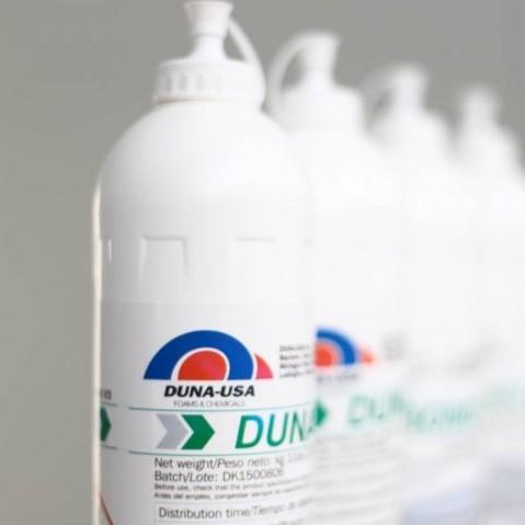 Dunabond 3206
