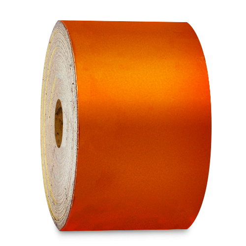 3M™ EG Work Zone Orange Sheeting CW84