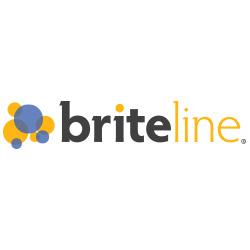 Briteline®